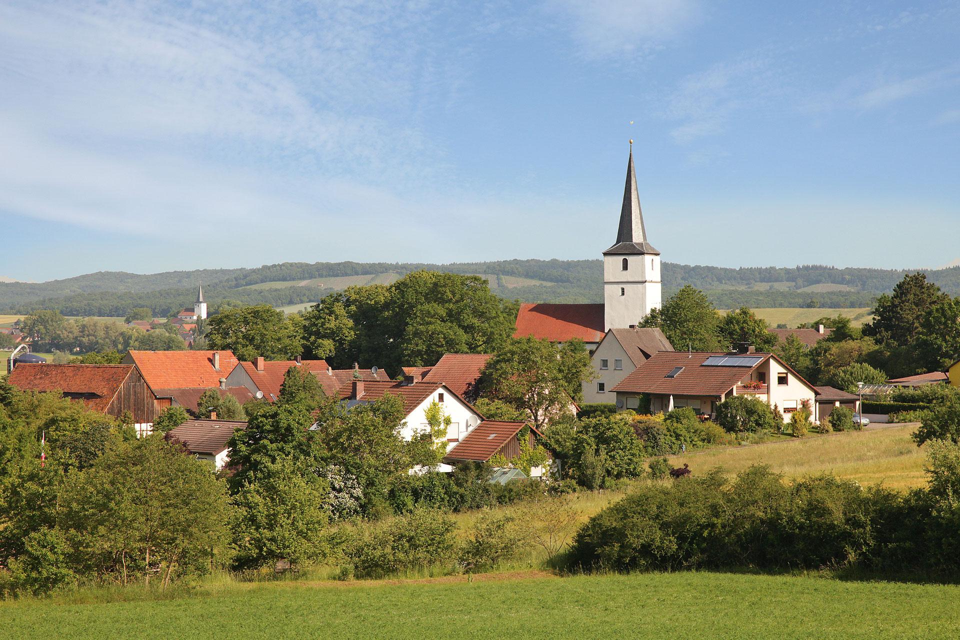 Suegenheim-Deutenheim-Ezelheim-8169