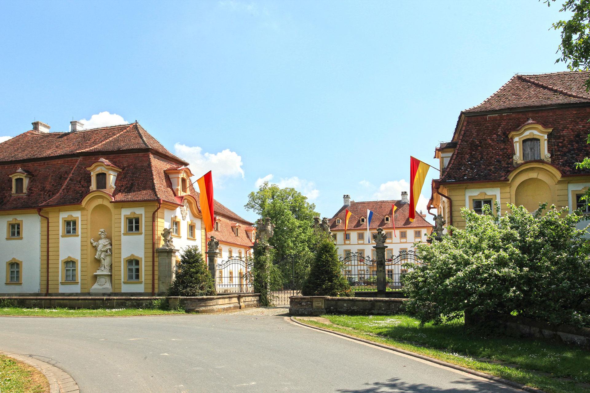 Sugenh-Ullstadt-Schloss-0470