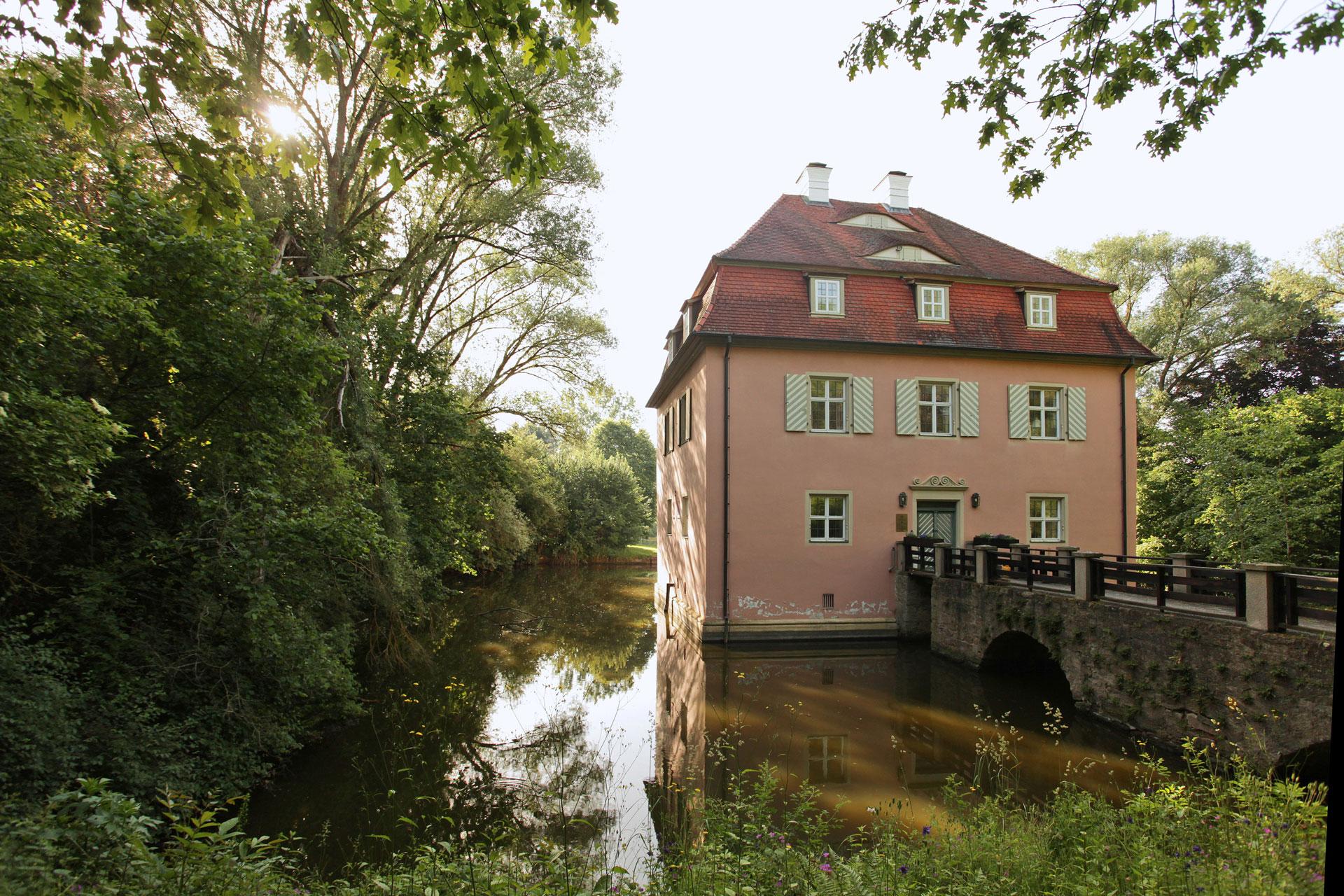 Sugenheim-Dutzenthal-8107