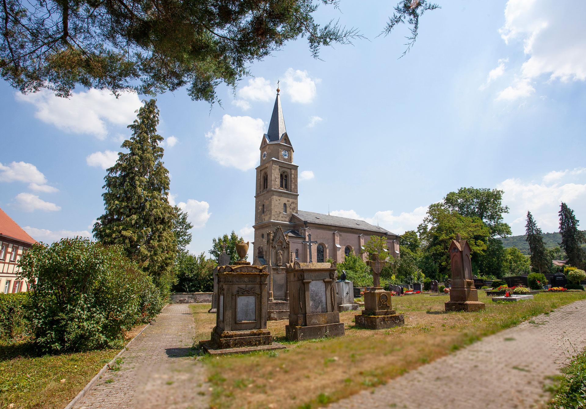 Ullstadt-Kirche_2362
