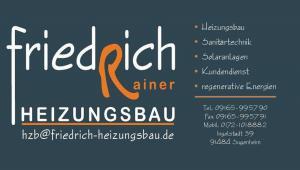 Heizungsbauer Ingolstadt markt sugenheim gewerbeverzeichnis heizung und sanitär