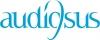 audiosus_logo_field_company_logo