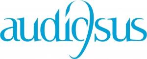 audiosus_Logo