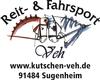 logo-veh-kleiner_field_company_logo