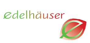 edelhaeuser-logo